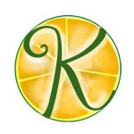 Favicon for Kalamansi Juice | Filipino American Therapy Services | Online Counseling in California