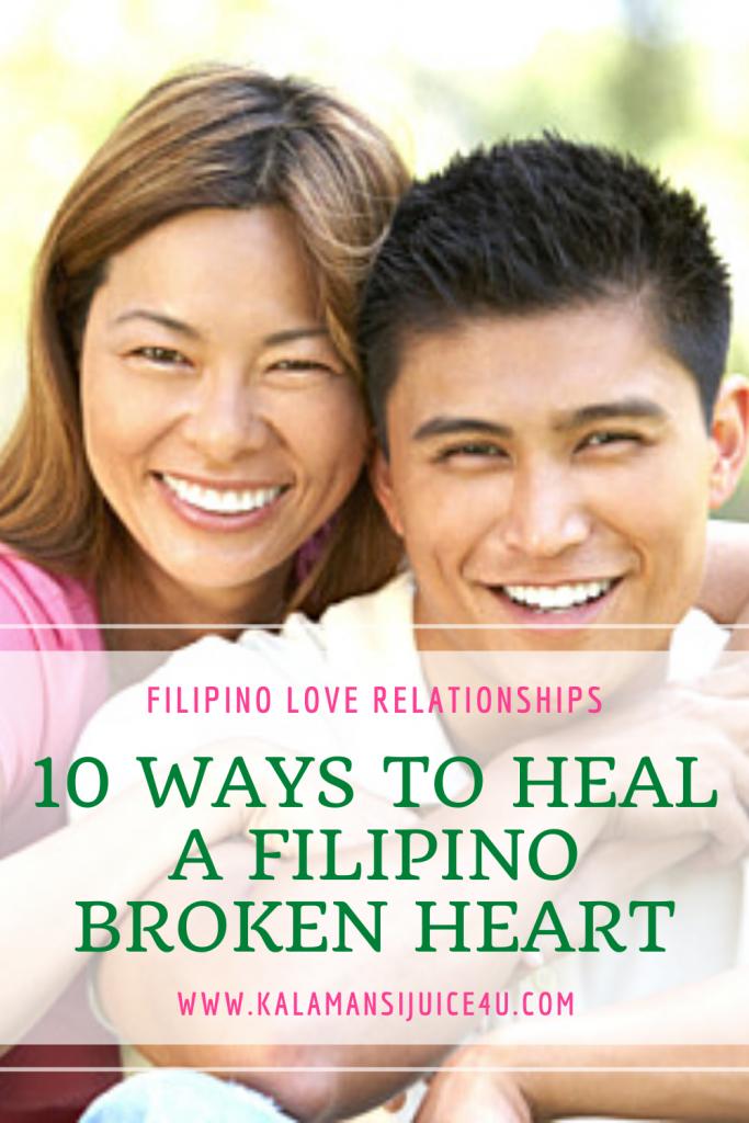 filipino love relationships