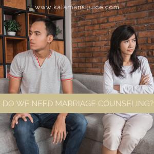 filipino therapist for couples
