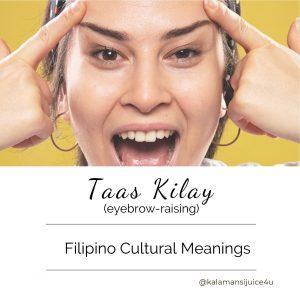 filipino culture grief