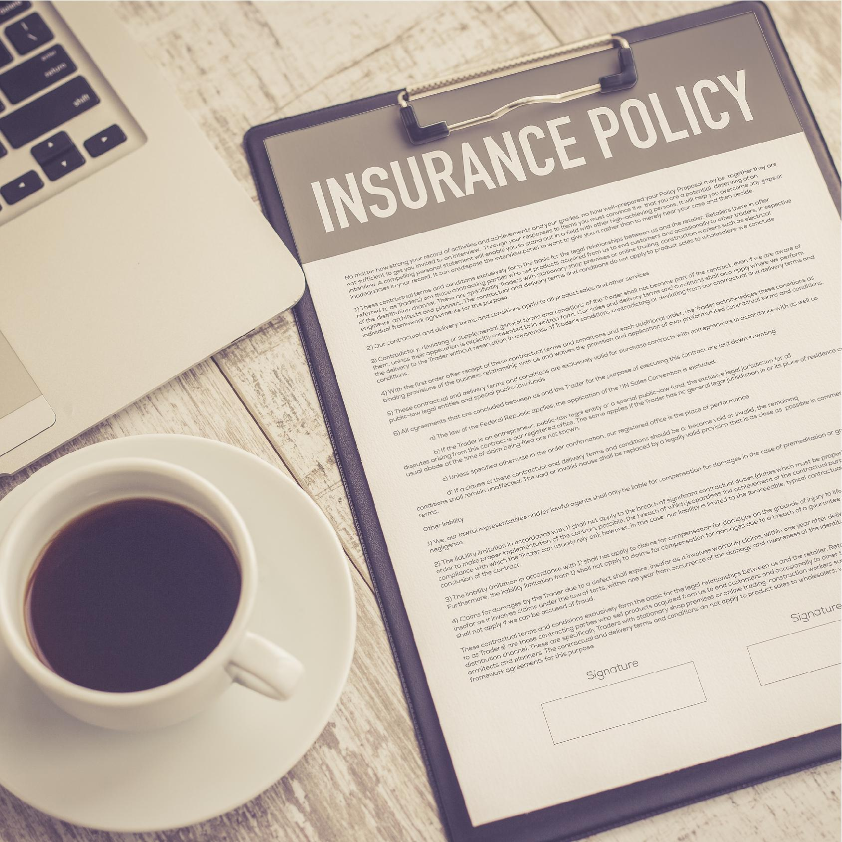 insurance vs private pay in therapy